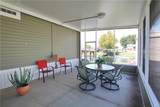 1084 Trout Street - Photo 41