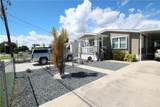 1084 Trout Street - Photo 44