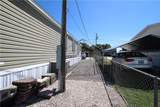 1084 Trout Street - Photo 45