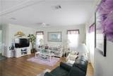 1084 Trout Street - Photo 6