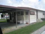 6495 55TH Lane - Photo 2