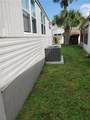 6501 56TH Lane - Photo 2