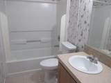 7946 96TH Trail - Photo 15