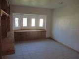 738 21ST Lane - Photo 11