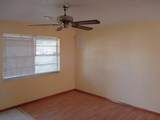 738 21ST Lane - Photo 13
