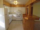 738 21ST Lane - Photo 3