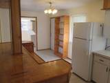 738 21ST Lane - Photo 4