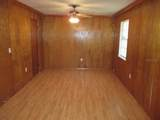 738 21ST Lane - Photo 5