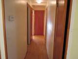738 21ST Lane - Photo 8