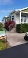 613 34TH Cove - Photo 1