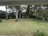 3118 21ST COURT Court - Photo 12