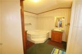 1458 Red Barn Road - Photo 16
