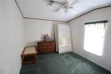 1458 Red Barn Road - Photo 21