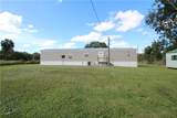 1458 Red Barn Road - Photo 3