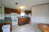 1458 Red Barn Road - Photo 4