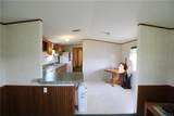 1458 Red Barn Road - Photo 5