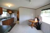 1458 Red Barn Road - Photo 7