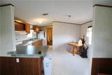 1458 Red Barn Road - Photo 8