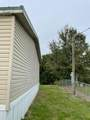 4023 29TH Court - Photo 18