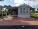 13711 127TH Terrace - Photo 1