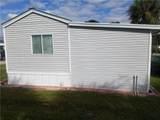 13711 127TH Terrace - Photo 15