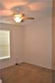 2110 36TH Terrace - Photo 22