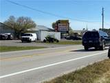 4422 Us Highway 441 - Photo 4