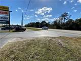 4422 Us Highway 441 - Photo 5