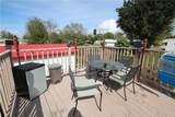 3342 33RD Terrace - Photo 34