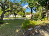 1901 Sw 5Th Ave - Photo 22