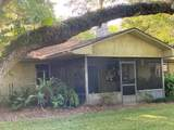 1901 Sw 5Th Ave - Photo 33