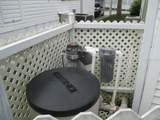 5388 65TH Terrace - Photo 14