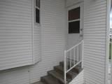 5388 65TH Terrace - Photo 15