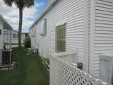 5388 65TH Terrace - Photo 16