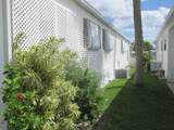 5388 65TH Terrace - Photo 3