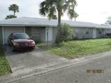 5201 and 5217 43RD Street - Photo 1
