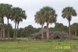 8237 Hwy 441  Se (2 Parcels Totaling 18.34 Acres) - Photo 7