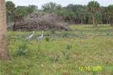 8237 Hwy 441  Se (2 Parcels Totaling 18.34 Acres) - Photo 8
