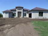 13360 Us Hwy 441 S.E. Highway - Photo 1
