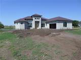 13360 Us Hwy 441 S.E. Highway - Photo 2