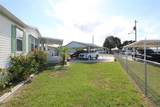 1604 Chobee Street - Photo 4
