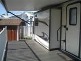 6521 52ND Lane - Photo 3