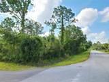 1350 342ND Trail - Photo 1