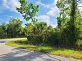 1350 342ND Trail - Photo 2