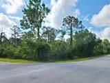 1350 342ND Trail - Photo 3