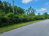 1350 342ND Trail - Photo 4