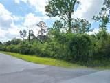 1350 342ND Trail - Photo 5