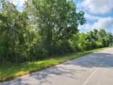 1350 342ND Trail - Photo 6