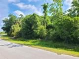 1350 342ND Trail - Photo 7