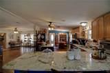 9025 57TH Drive - Photo 10